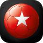 BetStars mobile app logo