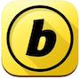 Bwin mobile app logo