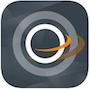 Snai mobile app logo