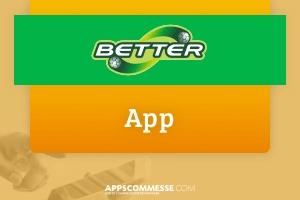 better app