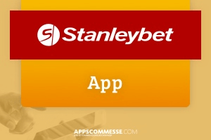 stanley bet app
