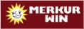 Merkur Win logo