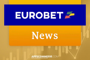 Quote Eurobet per Leicester City vs Liverpool 26/12/2019